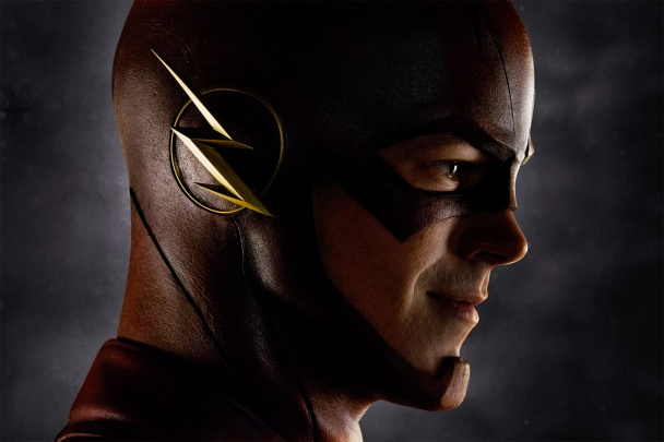 grant-gustin-flash