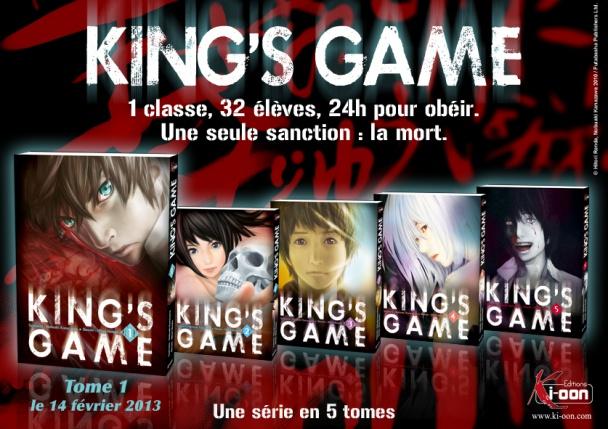 king game2