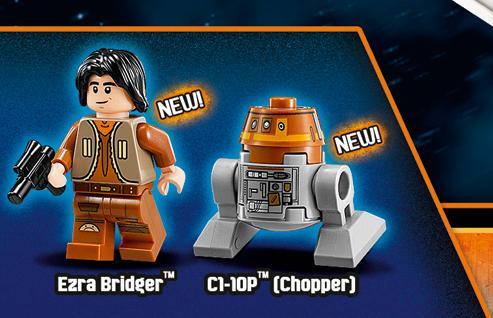 rebels-star-wars-personajes-serie-tv-nuevos-1