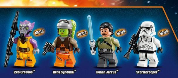 rebels-star-wars-personajes-serie-tv-nuevos