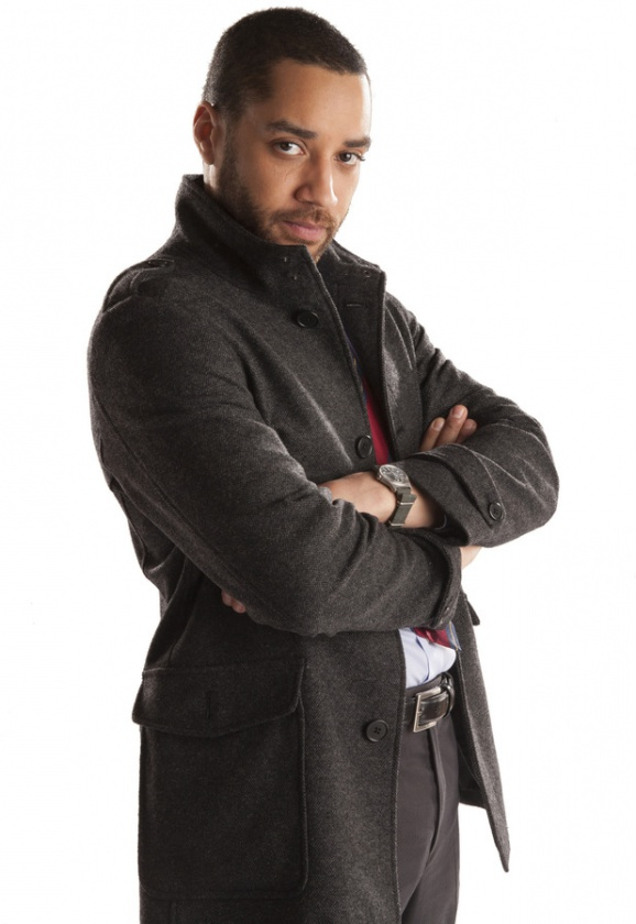 samuel anderson danny pink doctor who