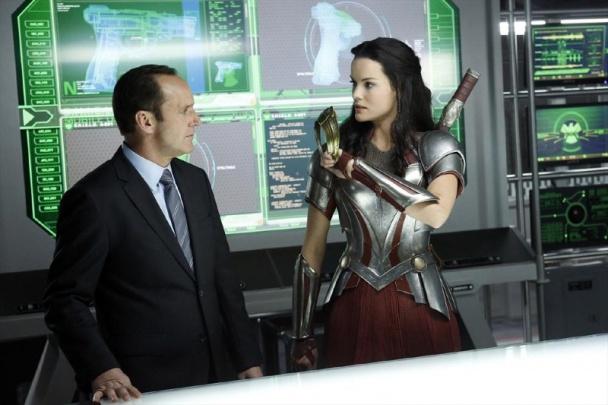 sif agentes de shield 3