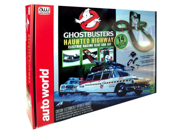 slot_ghostbuster
