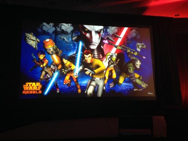 star-wars-rebels-full-cast-poster-serie-tv