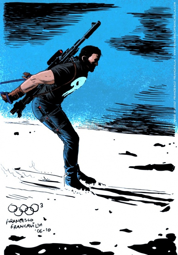 super_olympics3