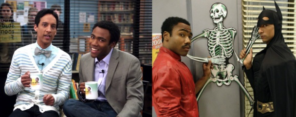 troy-abed-greendale-razones-community-human-beings-pudi-barnes-glover