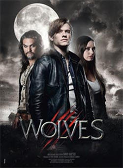 wolves-new-poster