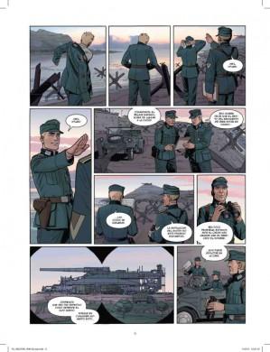 1-WW2-portada-gibraltar-español-otra-guerra-mundial-marcial-toledano-jose-manuel-robledo-0-javier-montes-diabolo-ediciones-operacion-felix-critica-analisis-opinion