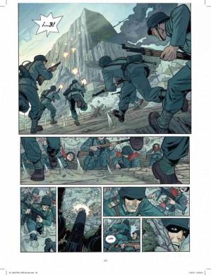 1-WW2-portada-gibraltar-español-otra-guerra-mundial-marcial-toledano-jose-manuel-robledo-2-javier-montes-diabolo-ediciones-operacion-felix-critica-analisis-opinion