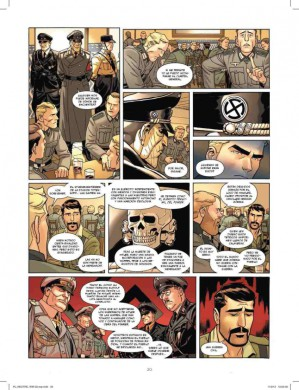 1-WW2-portada-gibraltar-español-otra-guerra-mundial-marcial-toledano-jose-manuel-robledo-javier-montes-diabolo-ediciones-operacion-felix-critica-analisis-opinion