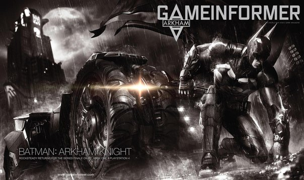 1Batman-Arkham-Knight-cover-portada-juego-videojuego-dc-caratula-xbox-one-ps4-pc
