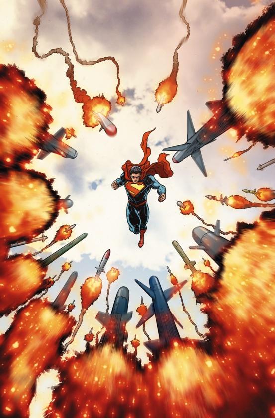 Action_Comics_30
