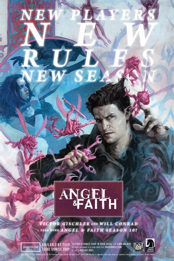 Angel_and_Faith_season_10_1