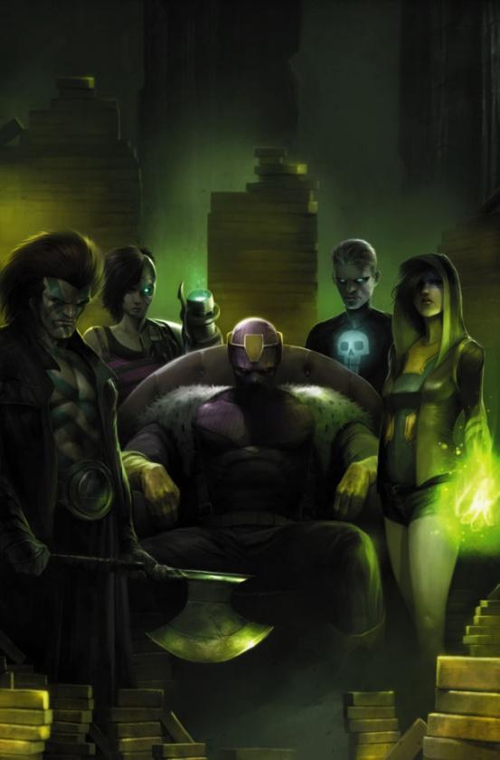 Avengers_Undercover_1
