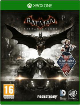 Batman-Arkham-Knight-cover-portada-juego-videojuego-dc-caratula