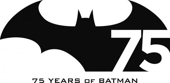 Batman75-logo-