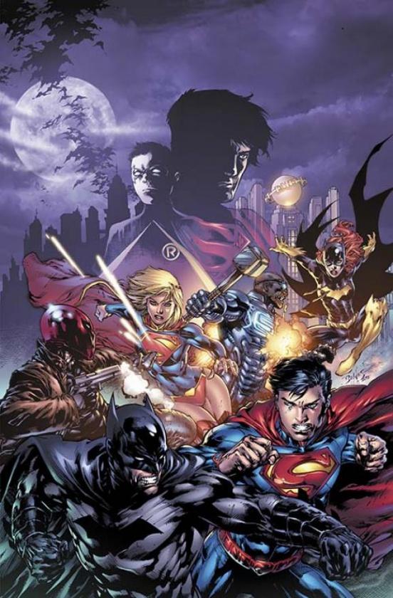 Batman_Superman_Annual_1