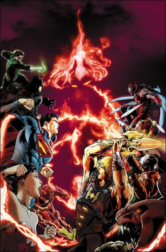 DC_UNIVERSE_VS._THE_MASTERS_OF_THE_UNIVERSE_6