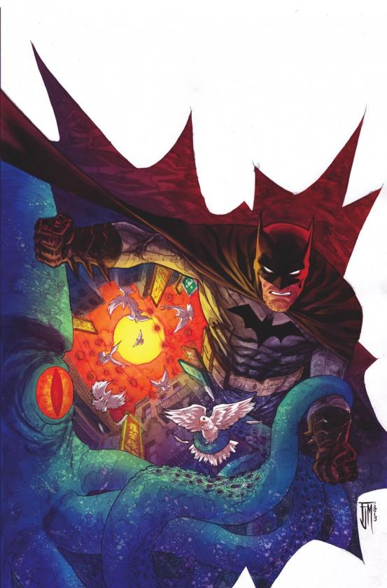 Detective_Comics_30