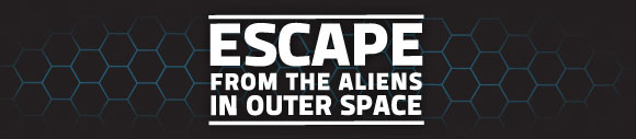 Escape-From-the-Aliens-In-Outer-Space