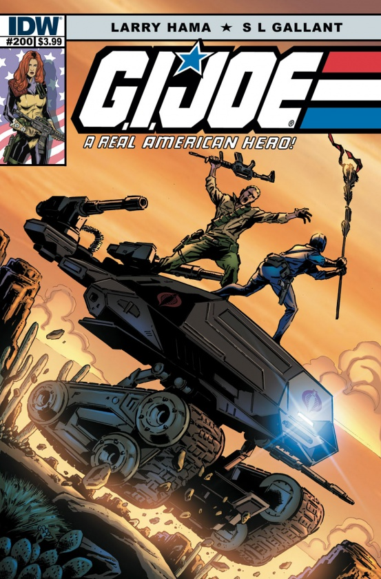 GI_Joe_Real_American_Hero_200