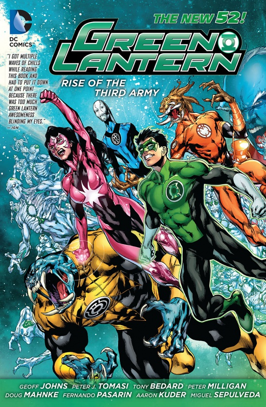 Green_Lantern_Rise_of_the_third_Lantern