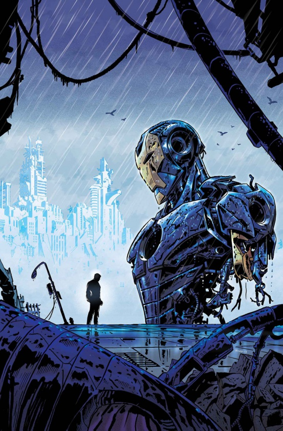 Iron_Man_22