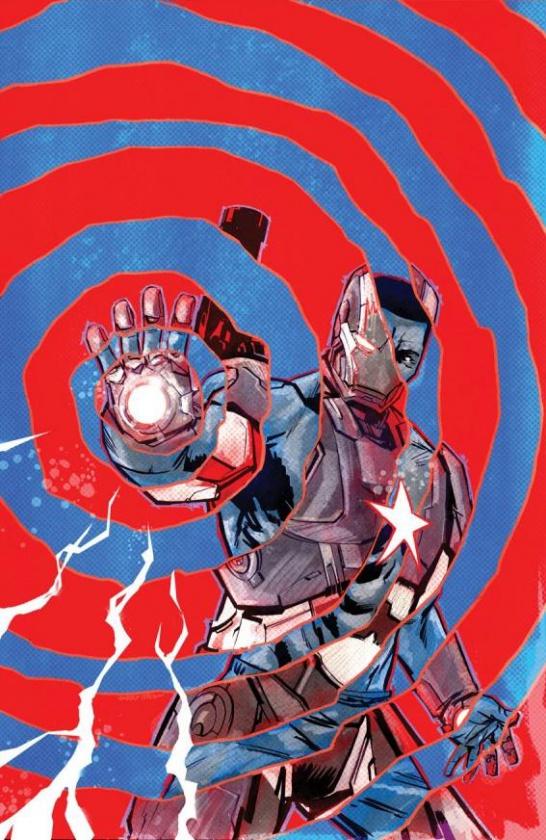Iron_Patriot_1