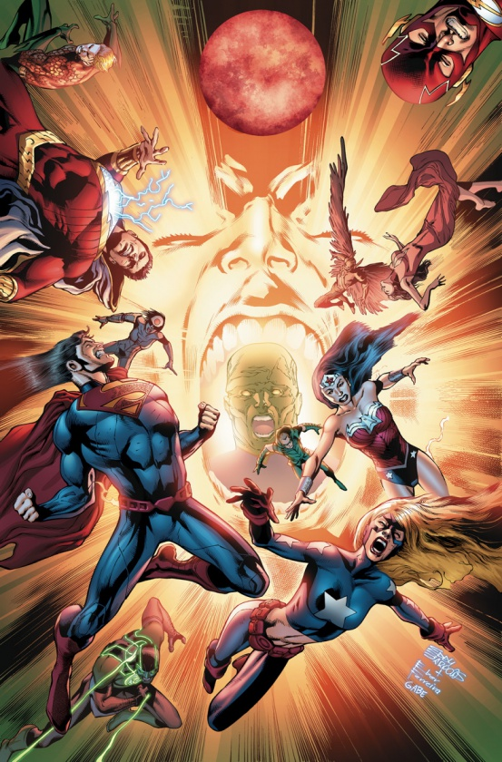 Justice_League_of_America_13