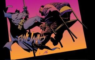 KILLER CROK BATMAN BROKEN CITY