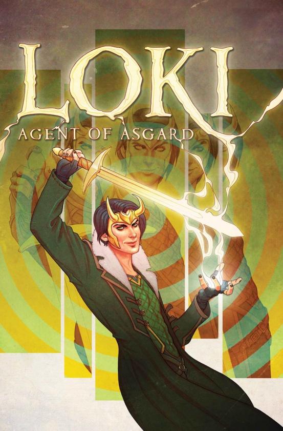 Loki_Agent_of_Asgard_1
