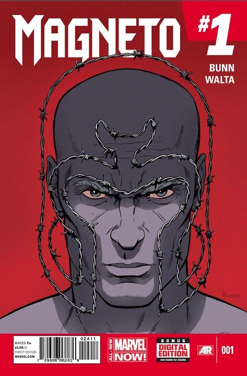 Magneto_1