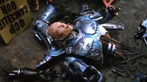 RoboCop 2-4