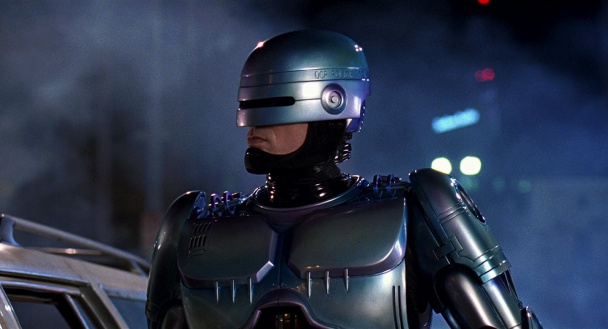 Robocop 2-1