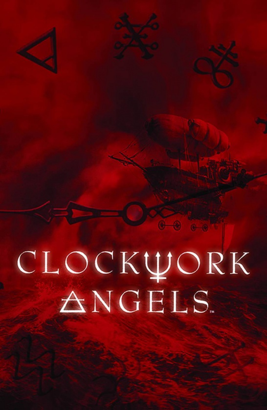 Rush_clockwork_angels