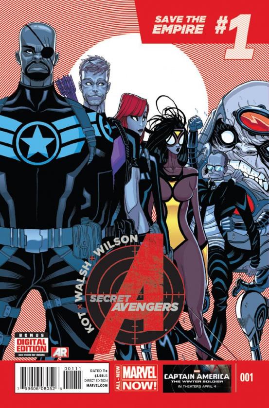 Secret_Avengers_1