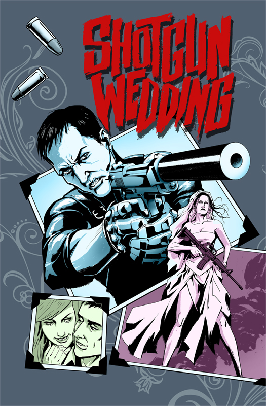 Shotgun_wedding_1