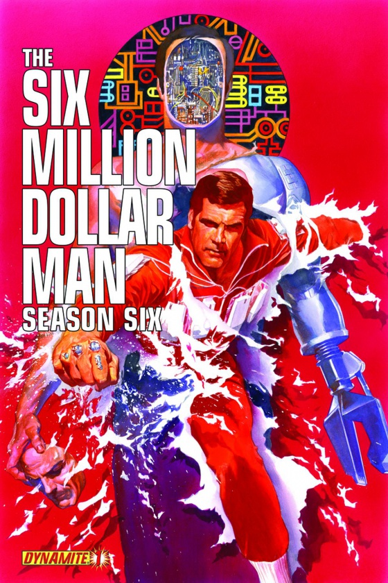 Six_Million_Dollar_Man_1