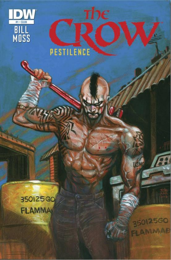 The_Crow_Pestilence_1