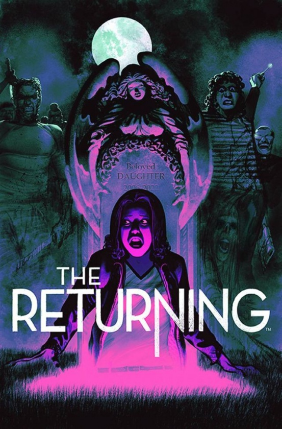 The_Returning_1