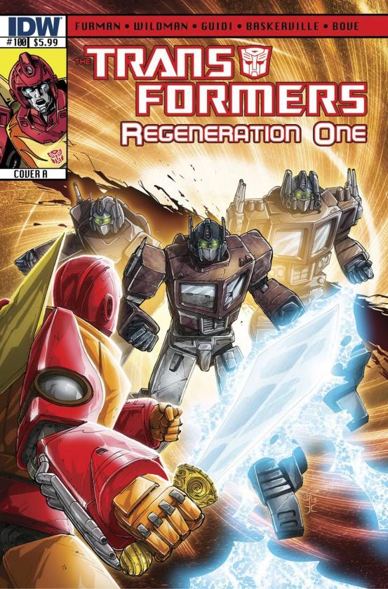 Transformers_regeneration_one_100