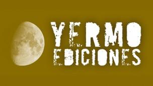 Yermo Ediciones