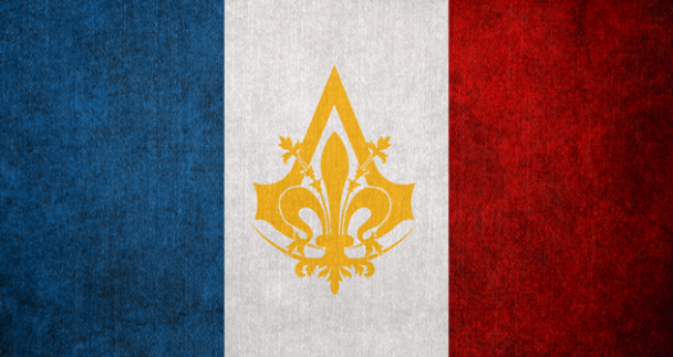 ac_francia