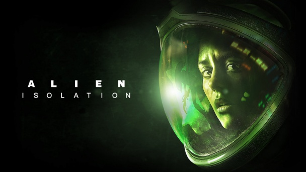 alien   isolation   wallpaper by the10thprotocol d71g647