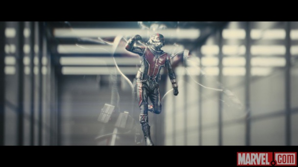 ant-man-test-footage1