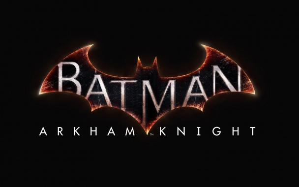 batman arkham knight 2479561