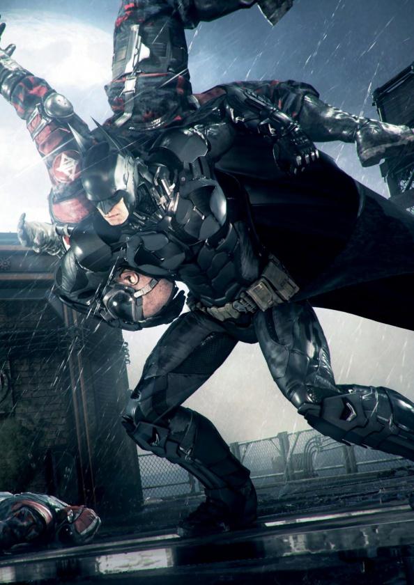 batman arkham knight 2487830