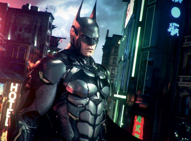 batman arkham knight 2487832