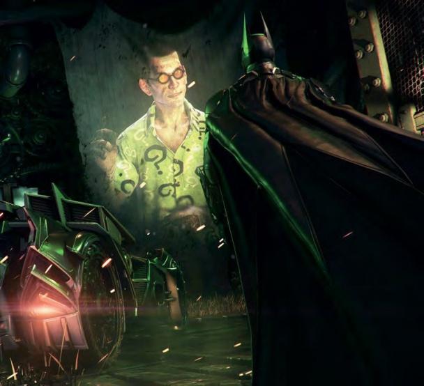 batman arkham knight 2487844