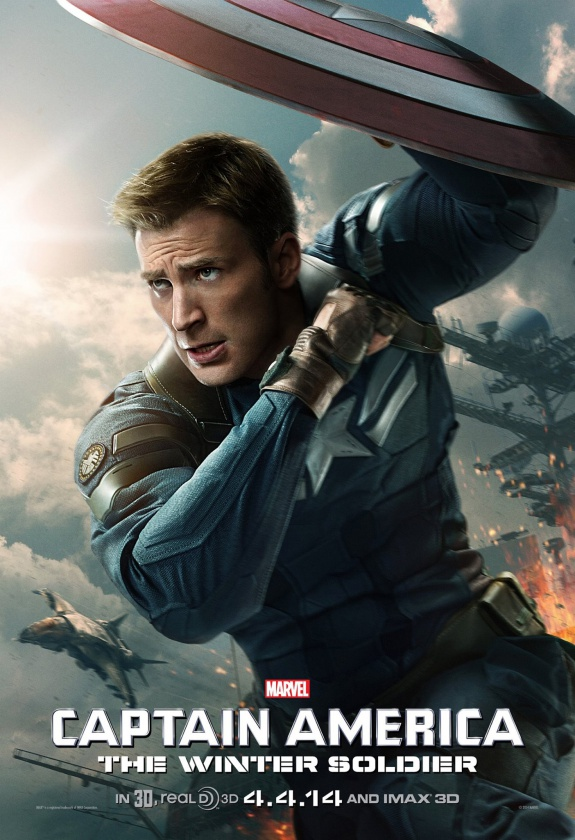 captain-america-2-nuevo-poster